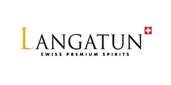 langatun logo