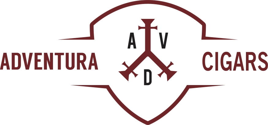 Importada Corazza präsentiert ADVentura
