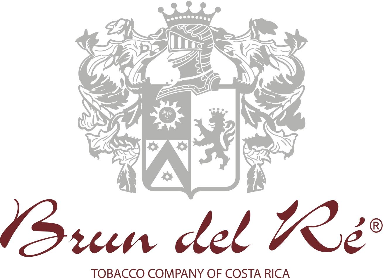Importada Corazza präsentiert Brun del Ré