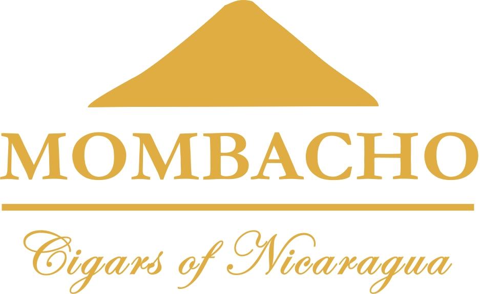 Importadora Corazza präsentiert Mombacho