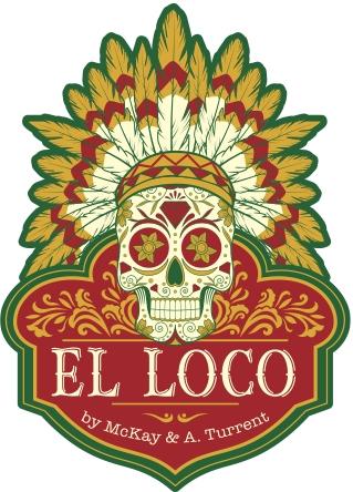 Adventura präsentiert El Loco